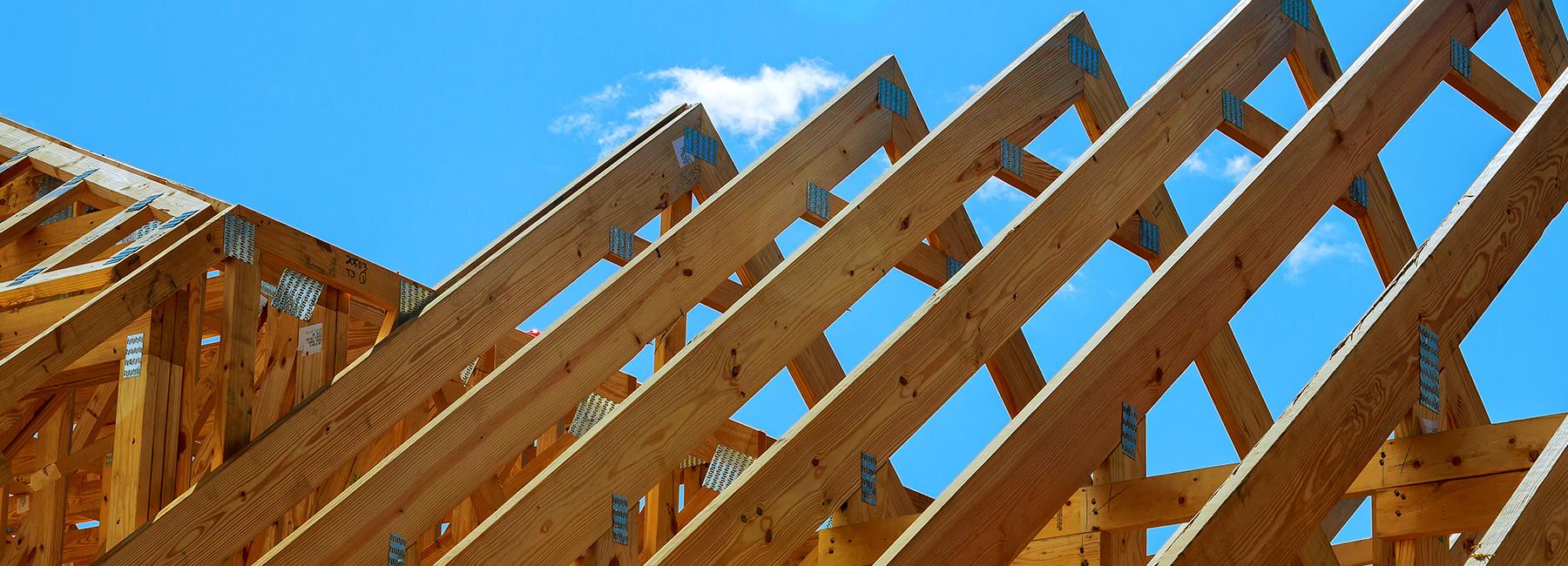 Myrtle Beach Construction Company