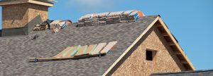 Myrtle Beach Roofing Company