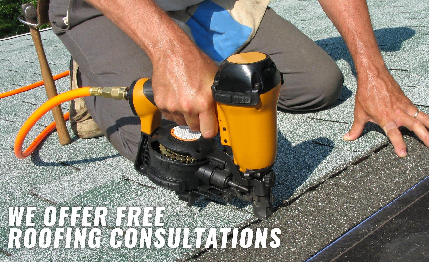 Slider_free_consultation